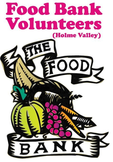 Holme Valley Foodbank