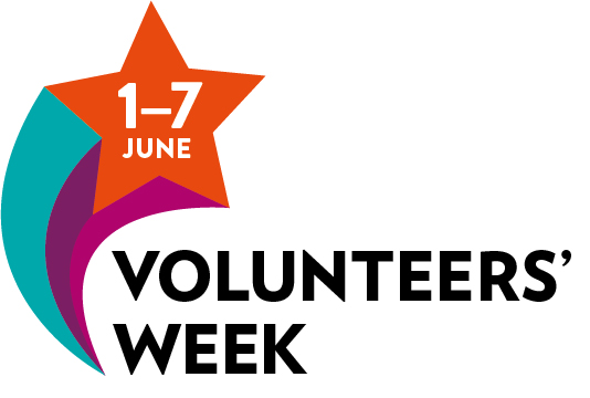 NCVO Vol week Logo 2019 colour small